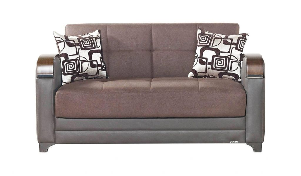 Ikea Couch Mit Bettfunktion