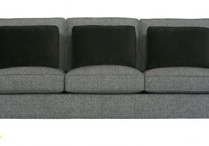 80 Inch Sectional Sofa 80 Inch Leather Sofa Fresh Sofa Design