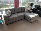 80 Inch Sectional sofa 80 Inch sofa Table Nice 80 Inch Sleeper sofa Awesome 50 Awesome 80