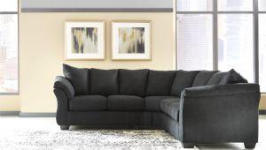 80 Inch Sectional sofa Wide Sectional sofa Fresh sofa Design