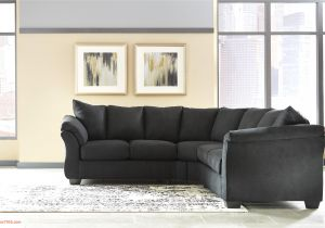 80 Inch Sectional Sofa Amazon Com Poundex F6514 Bobkona Bandele