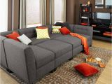 80 Inch Wide Sectional sofa 13 Ideas to Consider Sectional sofas In Your Decorating Designing