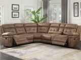 80 Inch Wide Sectional sofa Red Barrel Studio Rancourt Reclining Sectional Reviews Wayfair