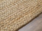 8×10 area Rugs at Ikea 10 Foot Square area Rugs Affordable Natural Fiber area Rugs the
