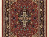 8×10 area Rugs at Ikea Diverting Turquoise Rug Turquoise Rug 5×7 area Carpets Turquoise