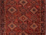 8×10 area Rugs at Ikea Fair Red Living Room Rug or Living Room with Red Rug Best Shag Rug