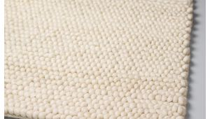 8×10 area Rugs at Ikea Ikea Ibsker Rug Off White Handmade Products Rugs Ikea