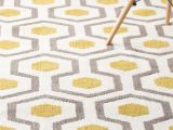 8×10 area Rugs at Ikea Yellow Grey and White area Rug Rugs Ideas
