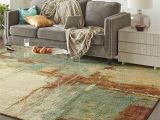 8×10 area Rugs Ikea Diverting Turquoise Rug Turquoise Rug 5×7 area Carpets Turquoise