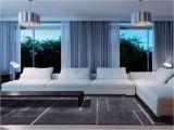 8×10 area Rugs Ikea Salon Ikea Salon Best Of Salon Ikea Tapis Salon Belle 8×10 area