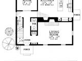 8×5 Bathroom Floor Plans 8a 5 Bathroom Floor Plans Beautiful Traditional Home Plans House Plan