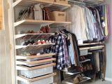 9 Cube Storage Menards Elegant Bedroom Storage Design with Cozy Lowes Closet Systems Lowes