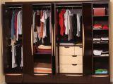 9 Cube Storage Menards Shelves Stunning Closet organizers Menards Dakota Closet Designer