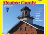 9 Cube Storage Menards the Phone Book Steuben County 2018 2019 by Kpc Media Group issuu