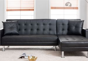 90 Inch by 90 Inch Sectional sofa Extra Large Sectional sofa Wayfair