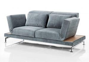 90 Inch by 90 Inch Sectional sofa Futon Bettsofa Frisch sofa Design Futons to Go Best 76 Inch sofa
