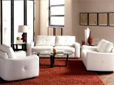90 Inch by 90 Inch Sectional sofa Macys Leather Sectional sofa Elegant 26 New 90 Inch Sectional sofa