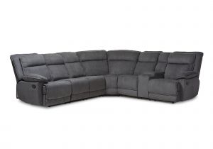 90 Inch by 90 Inch Sectional sofa Reclining Sectionals You Ll Love Wayfair