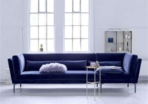 90 Inch by 90 Inch Sectional sofa sofa 1 80 Breit 0 90 Cm Breit Schlafsofa Ideen Und Bilder
