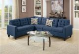 90 Inch Sectional sofa with Chaise Sectional sofa Small Sectional Couch Sectional Couches Big Lots