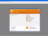 9550 S orange Blossom Trl City Kia orlando Fl 32837 Adobe Audition Cc Classroom In A Book Amazon Com Adobe Audition Cs6