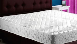 $99 Mattress and Box Spring Kurlon Mermaid Foam Mattress Buy Kurlon Mermaid Foam Mattress