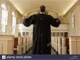 A Room at Breccles norfolk Church Sermon Stock Photos Church Sermon Stock Images Alamy