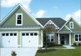A Storage Place Oleander Drive Wilmington Nc Century 21 Sweyer associates Home Guide Volume 3 issue 6