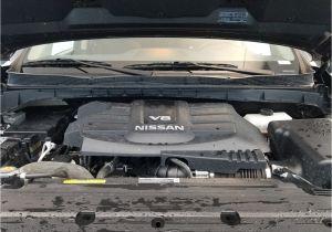 A Storage Wilmington Nc 2018 Nissan Titan Sv 1n6aa1ejxjn500564 Stevenson Automotive Group