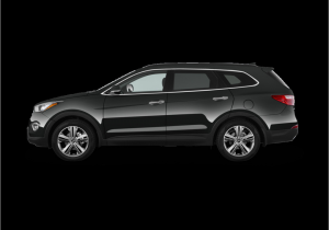A Storage Wilmington Nc Used 2015 Hyundai Santa Fe Gls Near Wilmington Nc Lee Hyundai