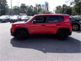 A1 Carpet Cleaning Brunswick Ga 2015 Jeep Renegade Sport Zaccjaat5fpb91877 Awesome Nissan Of