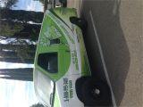 A1 Carpet Cleaning Yuba City Green Magic Services Yuba City Ca Carpet Cleaning
