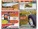 Aa Carpet Cleaning Casper Wy Week 22 2012 by Buyer S Guide issuu