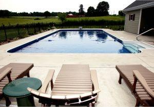 Aaa Pool and Spa Newark Custom Pools Design Zanesville Pool Photos