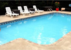 Aaa Pool and Spa Zanesville Inground Pool Newark Vinyl Liners