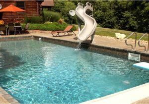 Aaa Pool and Spa Zanesville Spa Dealer Newark Inground Pool Builder