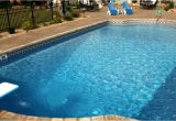 Aaa Pool and Spa Zanesville Spa Dealer Newark Inground Pool Builder