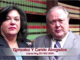 Abogados De Inmigracion En Nj Hudson County Nj attorney 201 902 0909 Abogado S Youtube