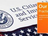 Abogados De Inmigracion En Nj Immigration attorney Abogados De Inmigracion