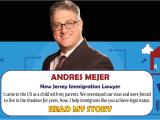 Abogados De Inmigracion En Nj New Jersey Immigration Lawyers Immigration attorneys Eatontown Nj