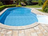 Above Ground Pools Knoxville Tn Classic Pools Spas Knoxville Tn Swimming Pool and Hot Tub