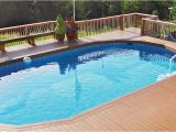 Above Ground Pools Knoxville Tn Emejing Pool Place Knoxville Ideas Dairiakymber Com