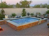 Above Ground Pools Knoxville Tn Should You Get An Above Ground Swimming Pool