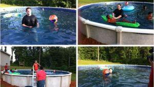 Above Ground Pools Mobile Al Jachin 39 S Splashes Around In His Swimming Pool I Wish to
