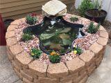 Above Ground Turtle Pond Ideas Erick Storer Erickstorer On Pinterest