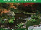 Above Ground Turtle Pond Kit Discount Pond Catalog 2018 by Stallard Studios Publishing issuu