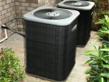 Ac Contractors Longview Tx A C Contractors Heating Air Conditioning Hvac 3830 Gilmer Rd