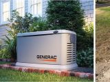 Ac Contractors Longview Tx Generators Electricians Longview Tyler East Texas Bnk Services