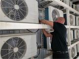 Ac Contractors Longview Tx Reliance Mechanical Contractors