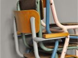 Accent Arm Chairs Under $100 458 Best Furniture I Love Images On Pinterest Homes Log Furniture